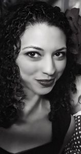 Carmen Zavala