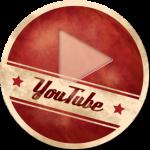 vintage_youtube